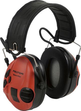 3m-peltor-casque-anti-bruit