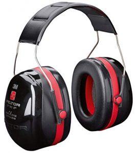 casque-anti-bruit