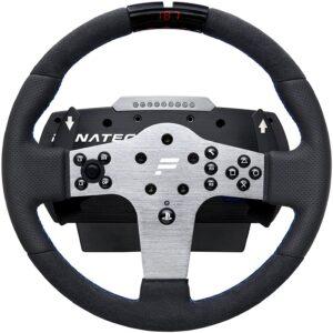 Hori Volant de course Apex 2020