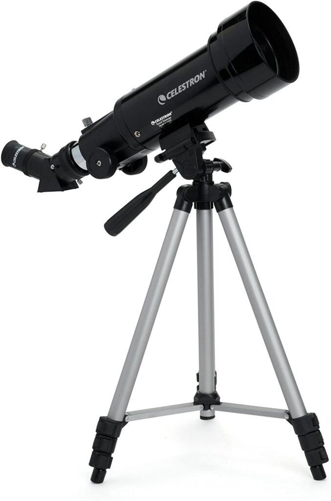 meilleur télescope