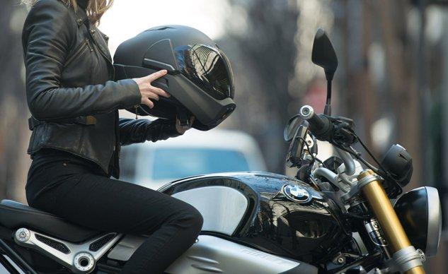meilleur casque moto en 2020