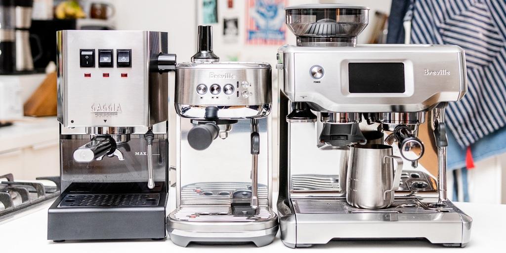 meilleur machine a café en 2020