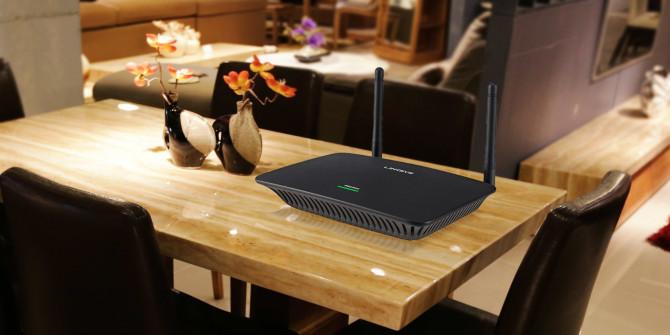 meilleur répéteur wifi 2020