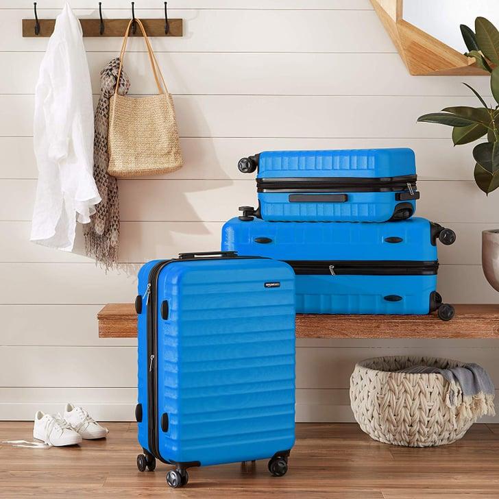 meilleur valise en 2020