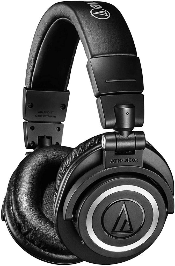 meilleur casque Bluetooth