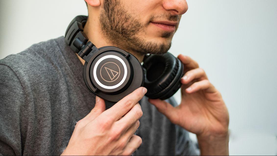Meilleur casque Bluetooth en 2020