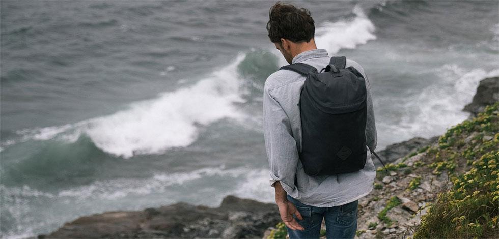 meilleur sac à dos